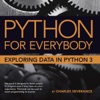 Python for Everybody (Audio/PY4E) artwork