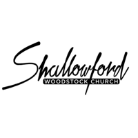 Woodstock Church Shallowford podcast