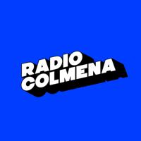 Radio Colmena Podcast podcast