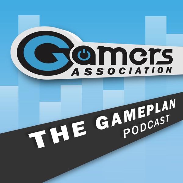 The Game Plan | Gamers-Association.com