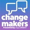 ChangeMakers artwork