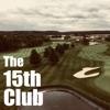 The 15th Club