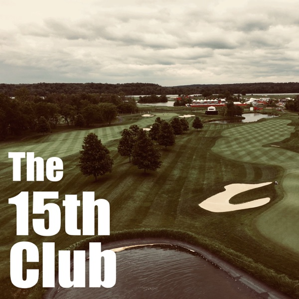 The 15th Club