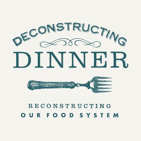 Deconstructing Dinner