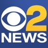 CBS2 News New York