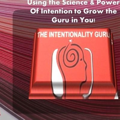 The Intentionality Gurus_Candace Pollock