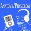 Biology 2110-2120: Anatomy and Physiology with Doc C artwork