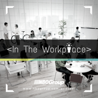In The Workplace podcast