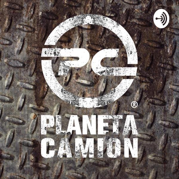 Planeta Camión