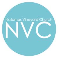 Natomas Vineyard Church podcast