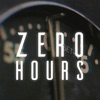 Zero Hours artwork
