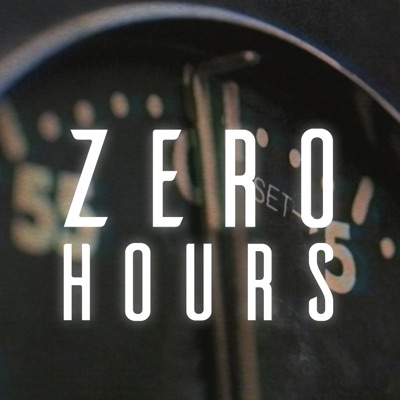 Zero Hours:Long Story Short Productions