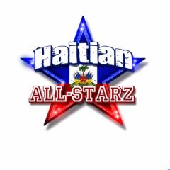 Haitian All-StarZ