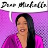 Dear Michelle artwork