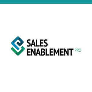 Sales Enablement PRO