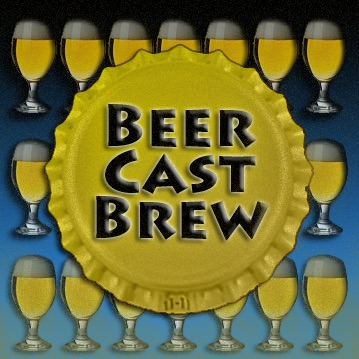 BeerCastBrew Podcasts