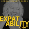 Expatability Chat artwork
