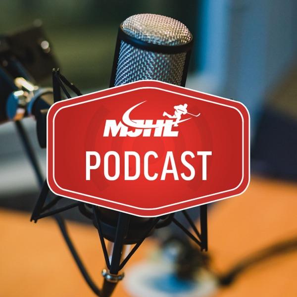 The MJHL Podcast