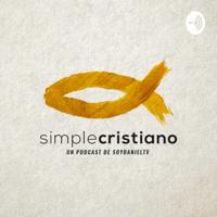 Simple Cristiano