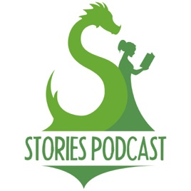 Stories Podcast - A Free Children's Story Podcast for Bedtime, Car