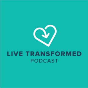 The Live Transformed Podcast