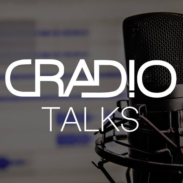 Talks – Cradio