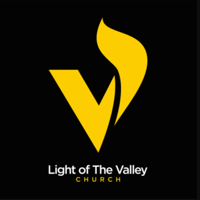 Light of The Valley Church podcast
