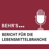Bericht für die Lebensmittelbranche podcast
