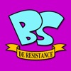 BS de Résistance - A Fever Dream of the Trump Years