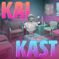 KaiKast podcast