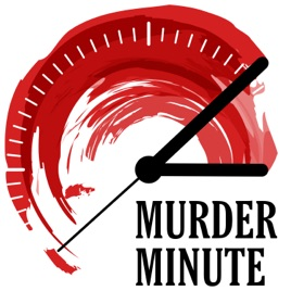 Murder Minute: The Bever Family Murders on Apple Podcasts