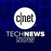 Tech News Now artwork