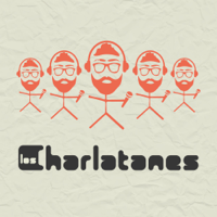 Friday Night Charlataneria podcast