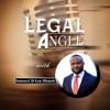 Legal Angle with Emmanuel Olawale artwork