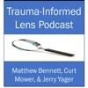 Trauma-Informed Lens artwork