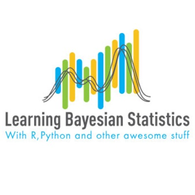 Learning Bayesian Statistics:Alexandre ANDORRA