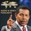 Bill Winston Podcast - Audio artwork