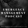 Emergency Management Podcast artwork