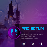 Proiectum