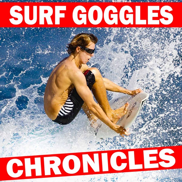 From Concept to Market A-Z: Patents, Trademarks, Manufacturing, Sourcing, Marketing, Branding, E-Commerce - Surf Goggle Chronicles