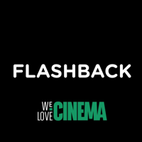 Flashback podcast