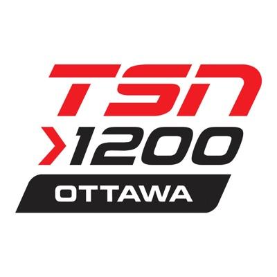TSN Weekend:TSN 1200