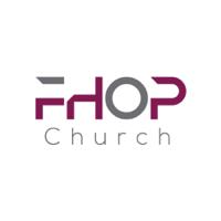 FHOP Church Podcast podcast
