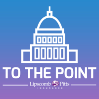 To The Point Podcast podcast