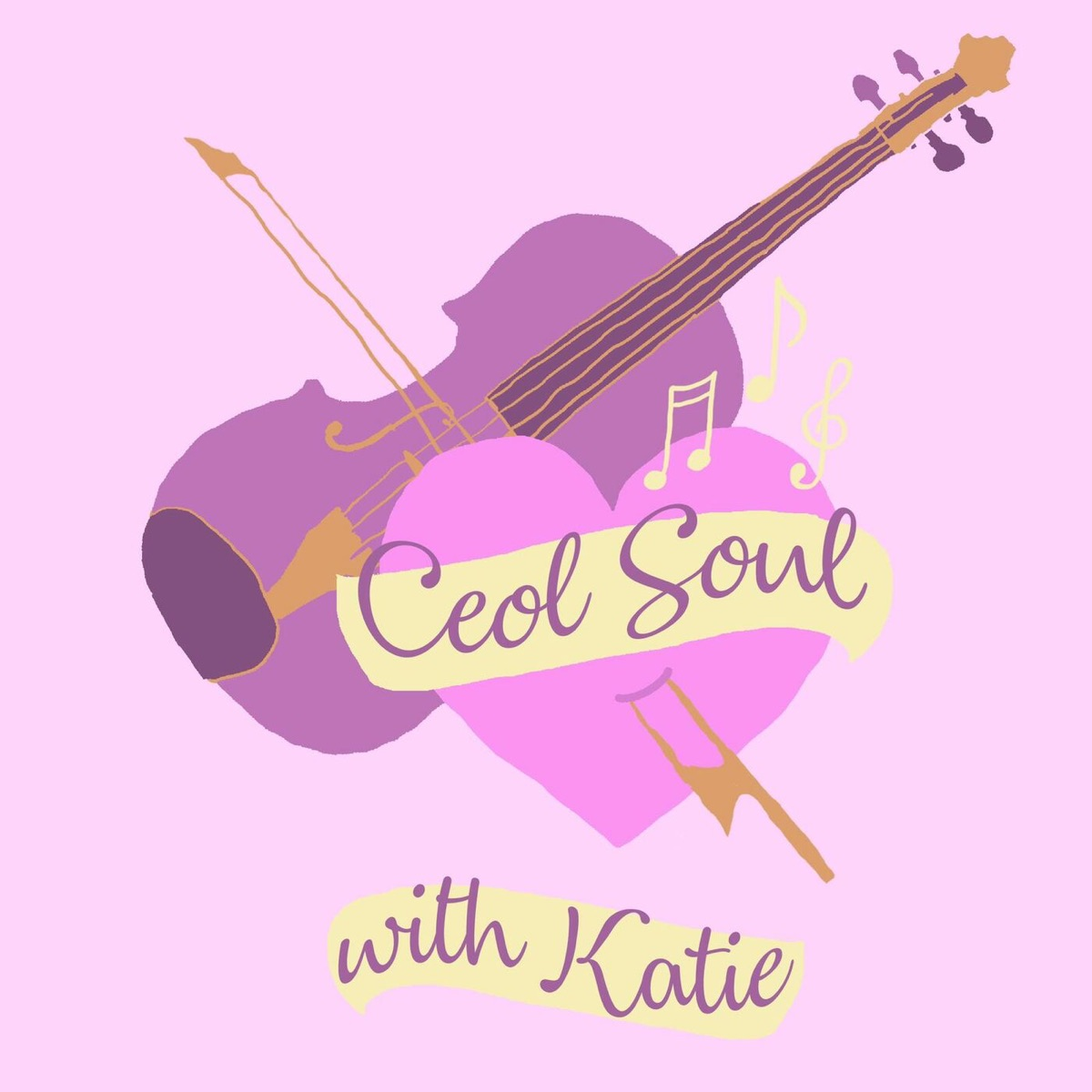 CeolSoul with Katie