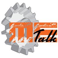 METalk podcast