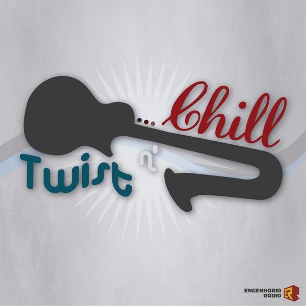 Twist n' Chill