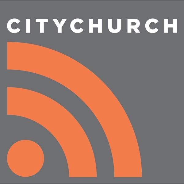 City Church Minneapolis