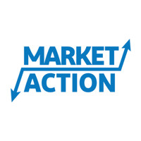 Market Action podcast