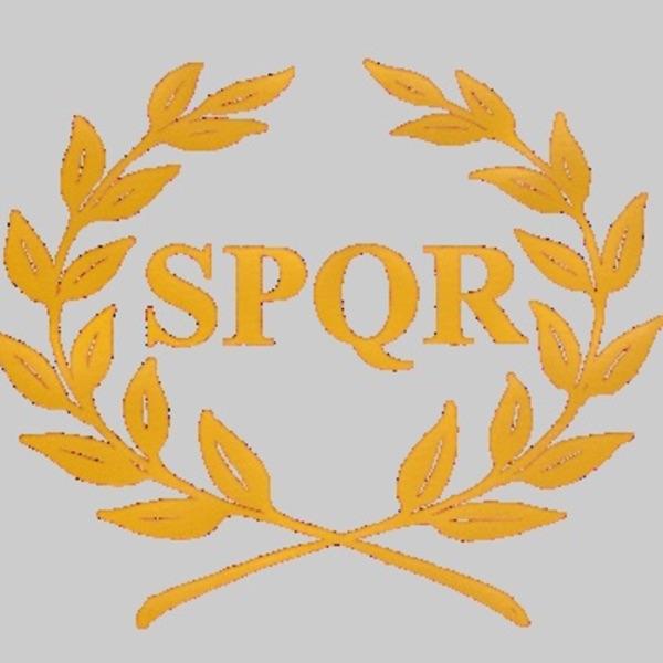 De Geschiedenis van de Romeinen podcast